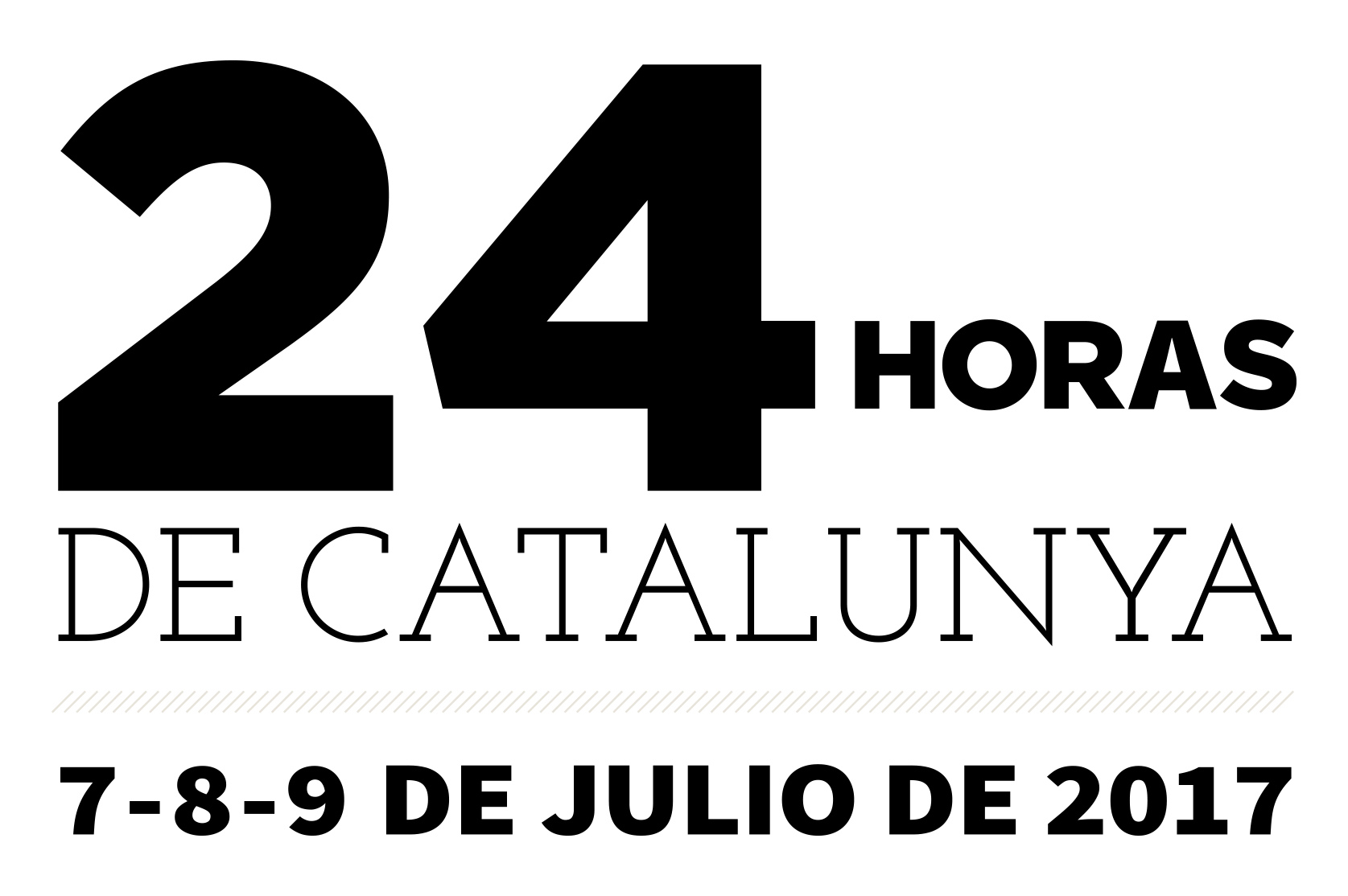 Logo 24h Motos 2017