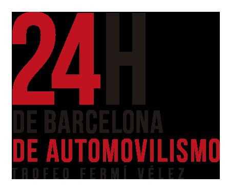 Logo 24H Auto