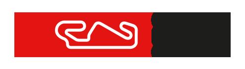 logo circuitcat