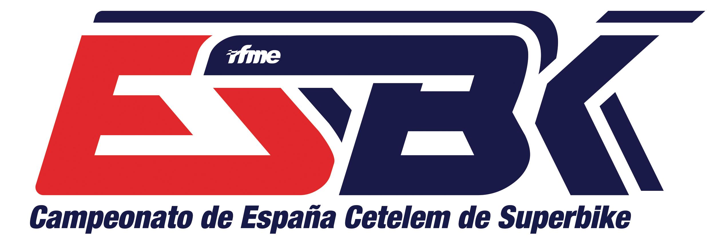 Logo ESBK