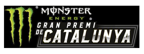 Logo Gran Premi MotoGP