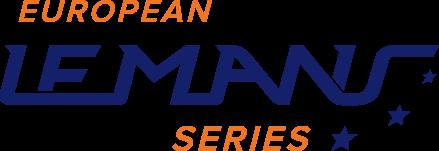 Logo Le Mans Series